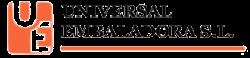 UNIVERSAL EMBALADORA S.L.